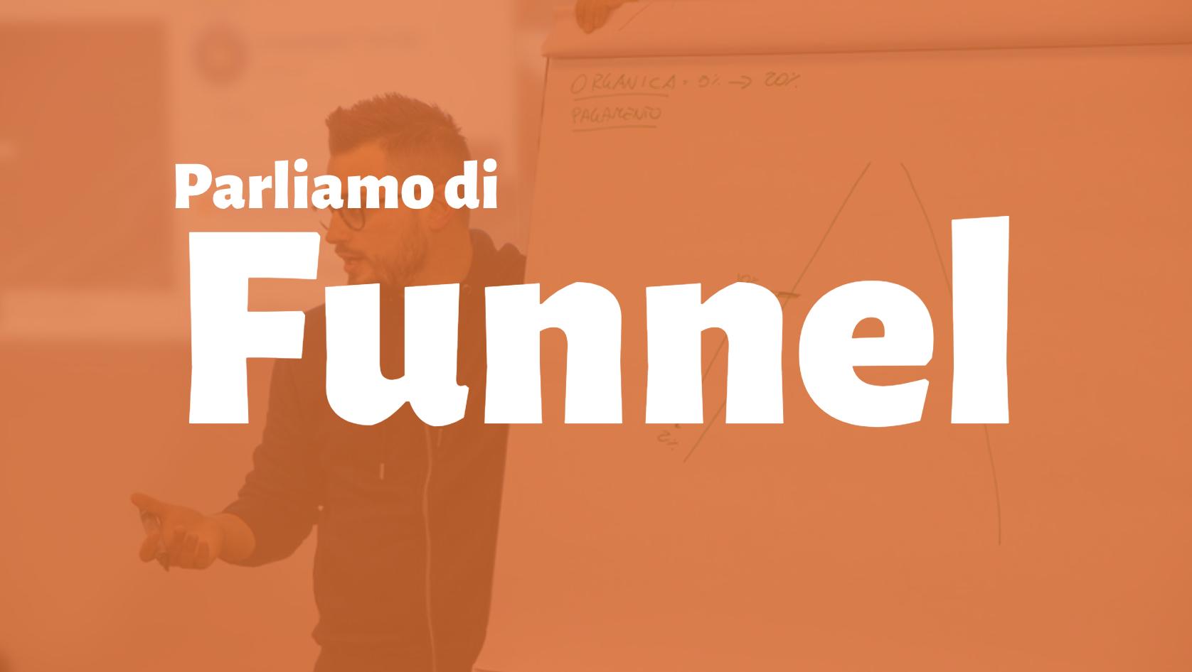 funnel-lorenzo-capriotti